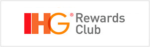 IHG Rewards